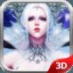 Bàn Long 3D icon