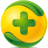 Diệt Virus 360 icon