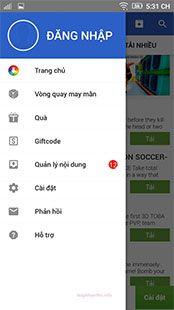 Tải Appvn APK - Appstorevn Kho Game, Ứng Dụng Miễn Phí Cho Android 3