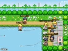 Tải game Avatar miễn phí cho Android, iOS, Java 3