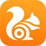 Trình Duyệt Web icon