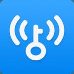 Wifi Chìa Khóa Vạn Năng – WiFi Master Key icon