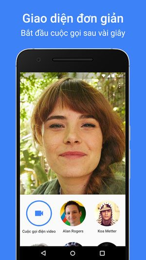 tai-google-duo-ung-dung-goi-dien-video-cho-android-ios-2
