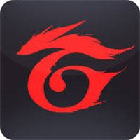 Gas Garena Mobile icon