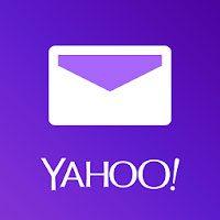 Yahoo Mail icon