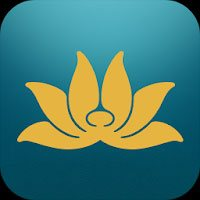 Vietnam Airlines icon
