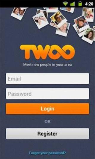 Tải Twoo ứng dụng gặp gỡ, làm quen, hẹn hò online 2